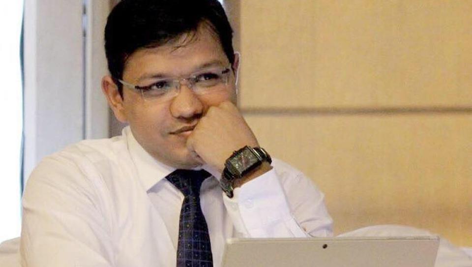 Как индийцы крупнейшее интернет-мошенничество совершили