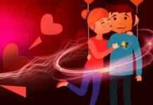 g2a valentine