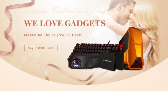 gearbest valentine computers title