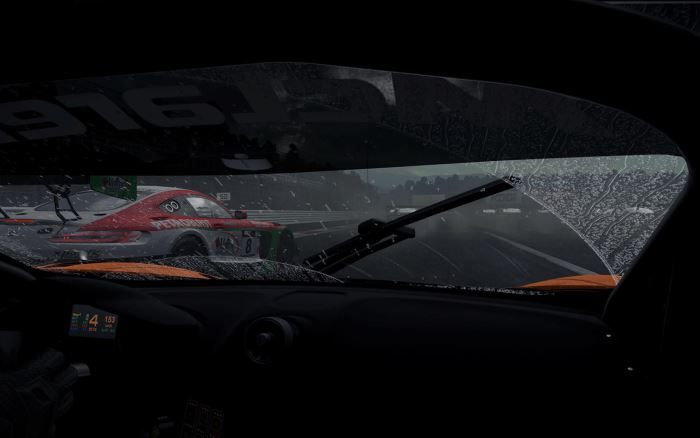 project cars weather 1
