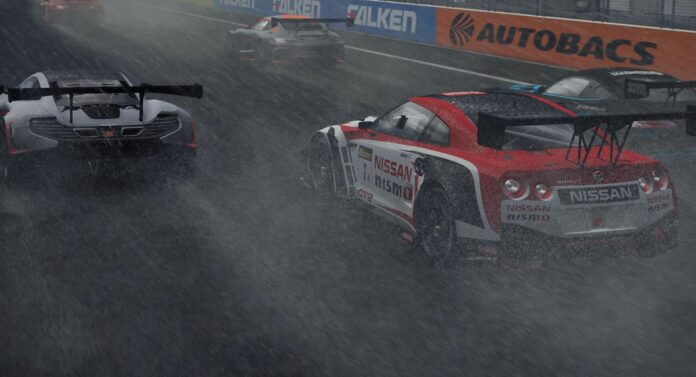 project cars weather title1