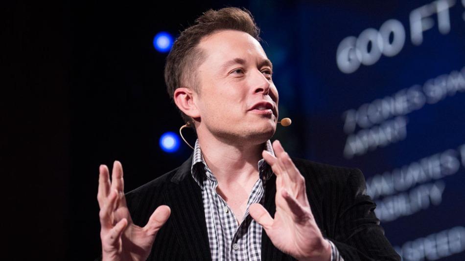 Илон Маск запустил проект для создания систем подключения мозга к компьютеру