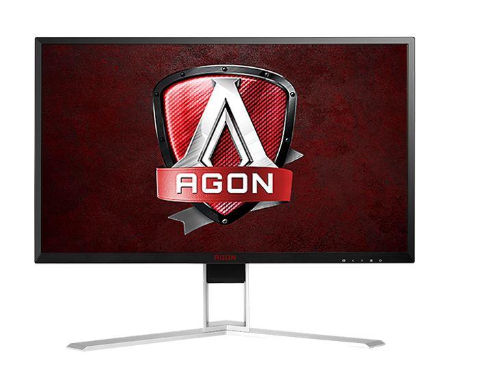 AOC AGON AG271UG 1