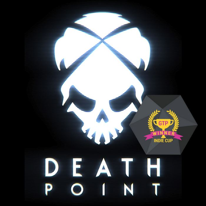 DeathPoint gtp indie cup