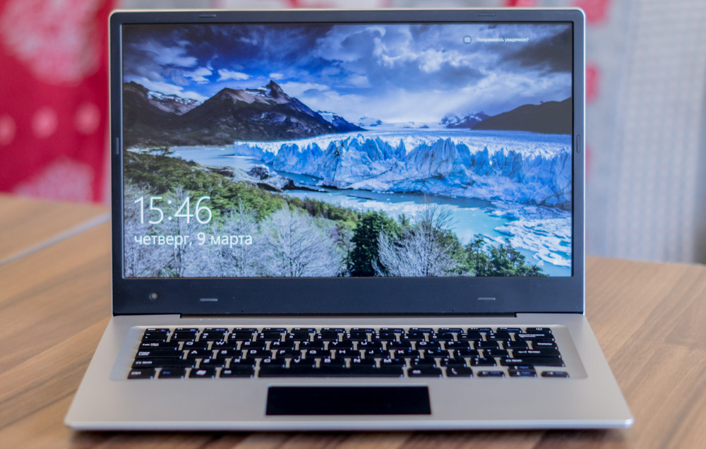 Jumper Ezbook 3 Ultrabook Review Perfect On 90 Root Nation