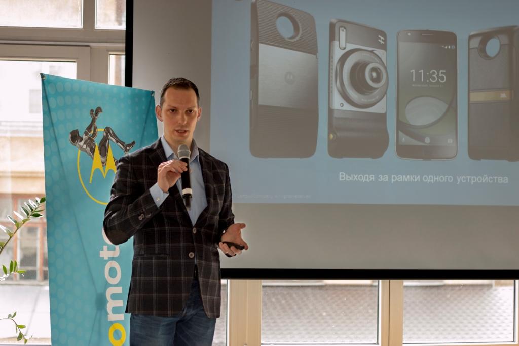 Знакомство с Moto G5 и G5 Plus, фото с камер устройств, цены в Украине