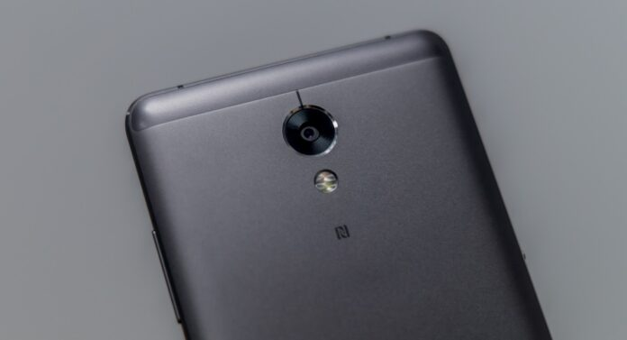 Lenovo P2 Root Without Pc