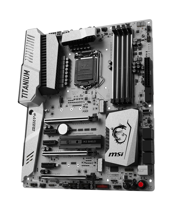 MSI-Z270-POWER-Gaming-Titanium-2