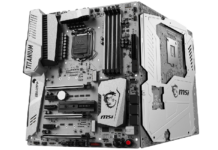 MSI-Z270-POWER-Gaming-Titanium