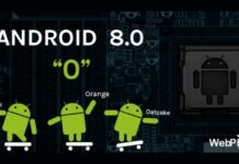 android 8 details title
