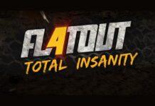 flatout 4 trailer title1