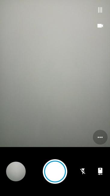 Обзор Footej Camera – альтернатива стандартной камере на Android