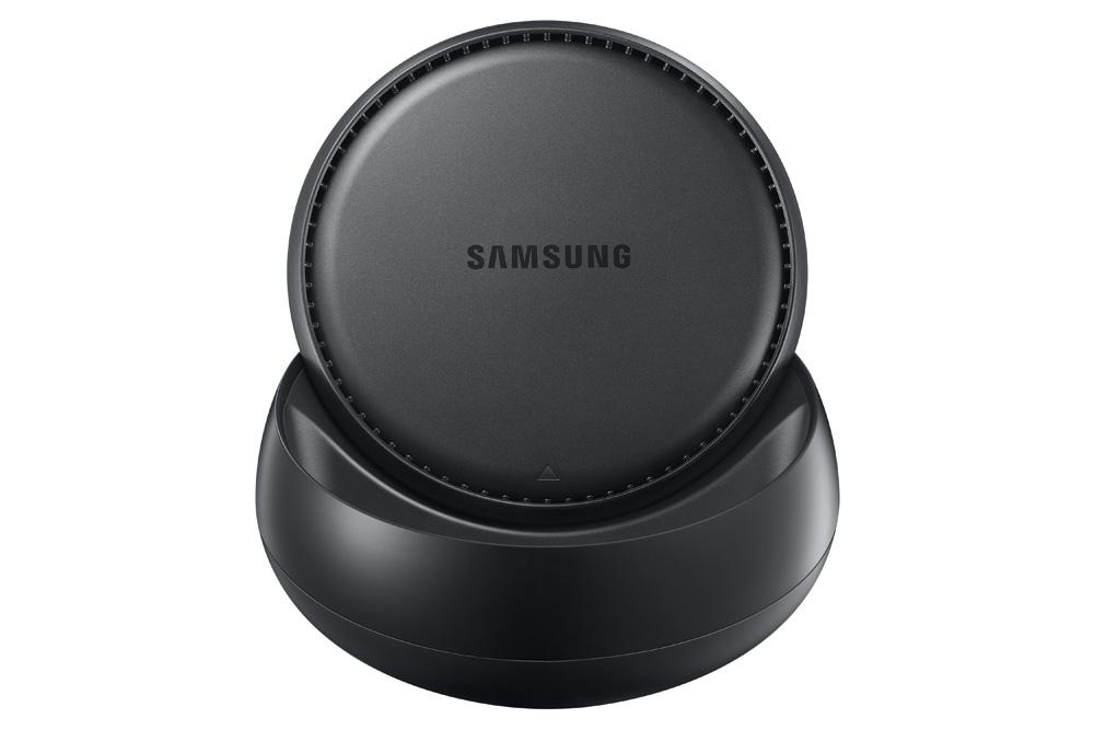 Samsung Galaxy S8/S8 Plus: что же все-таки нам показали?