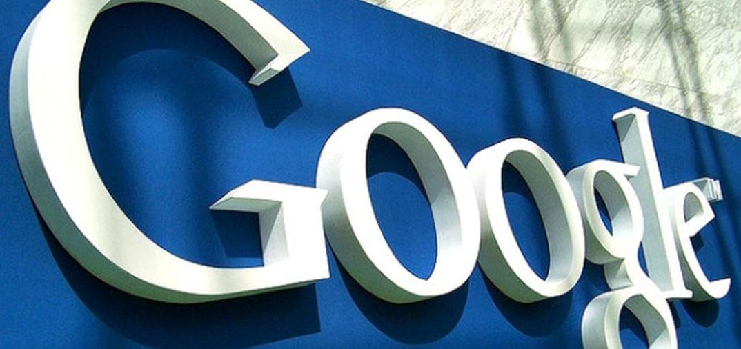 Google планирует масштабный редизайн Gmail