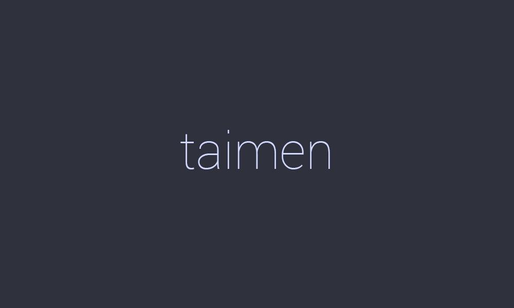 Новый слух утверждает, что Google разрабатывает большой телефон с кодовым именем 'Taimen'