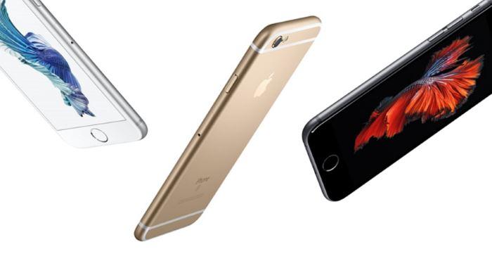 iphone 6 32 gb 1