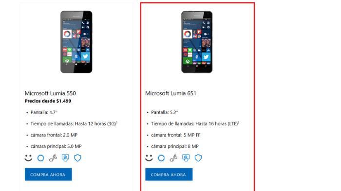 lumia-651