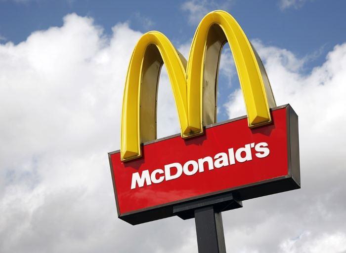 mcdonalds online 1