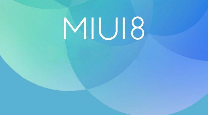 miui 8 guide title1