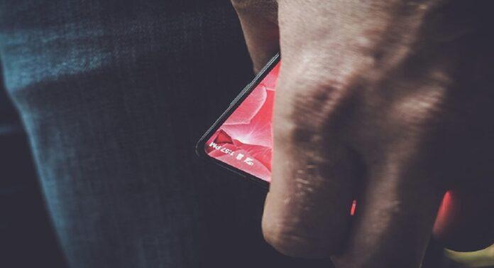 smartfon ot sozdatela android