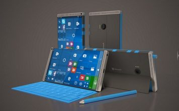 surface phone specs title new