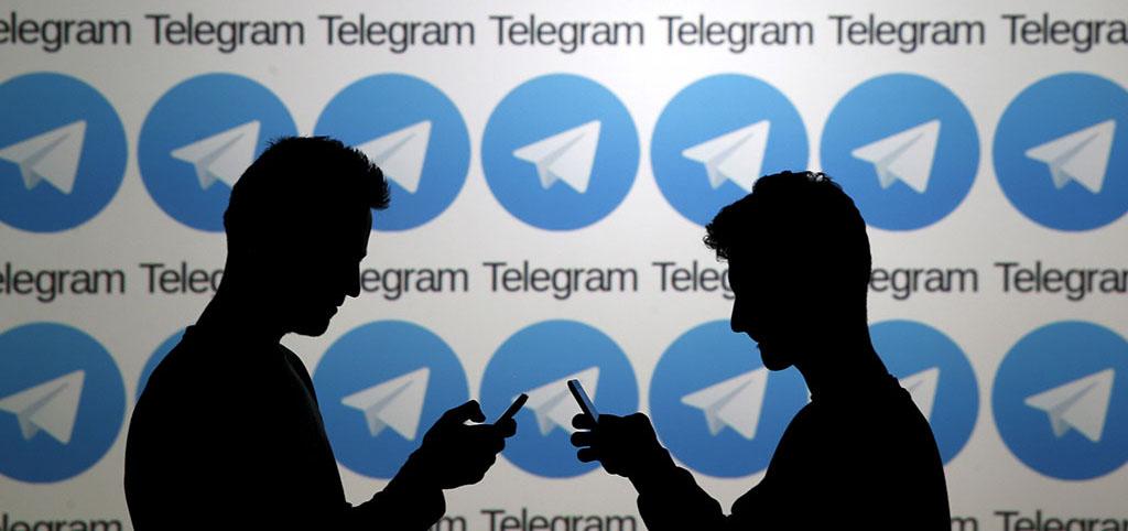Telegram может быть заблокирован в России 28 декабря