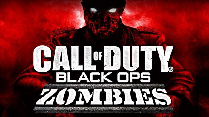 Activision разрабатывает игру по Call of Duty с вместе ELEX?