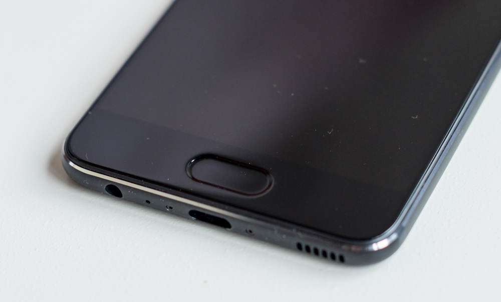 Huawei P10 review – New and improved