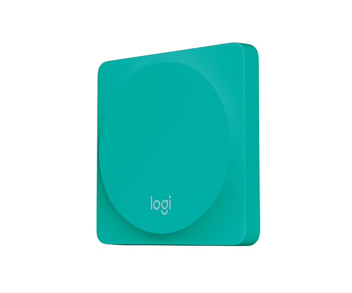 Logitech POP Smart Button