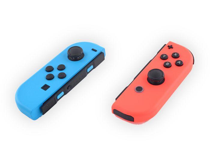 Nintendo Switc