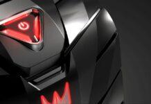 Predator G1 release title