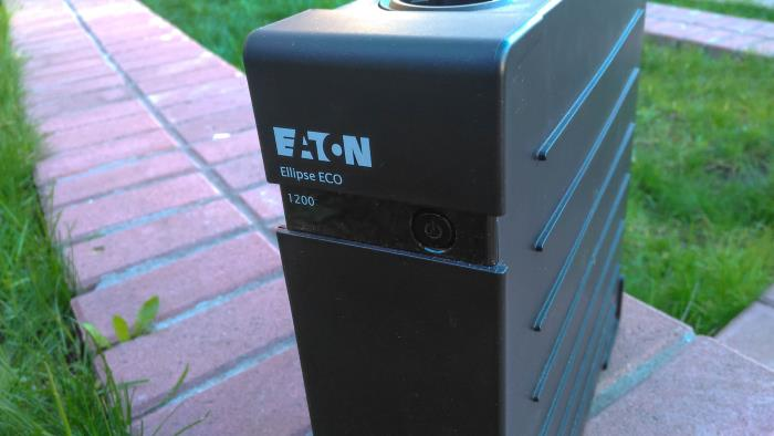 eaton ellipse eco 1200 50
