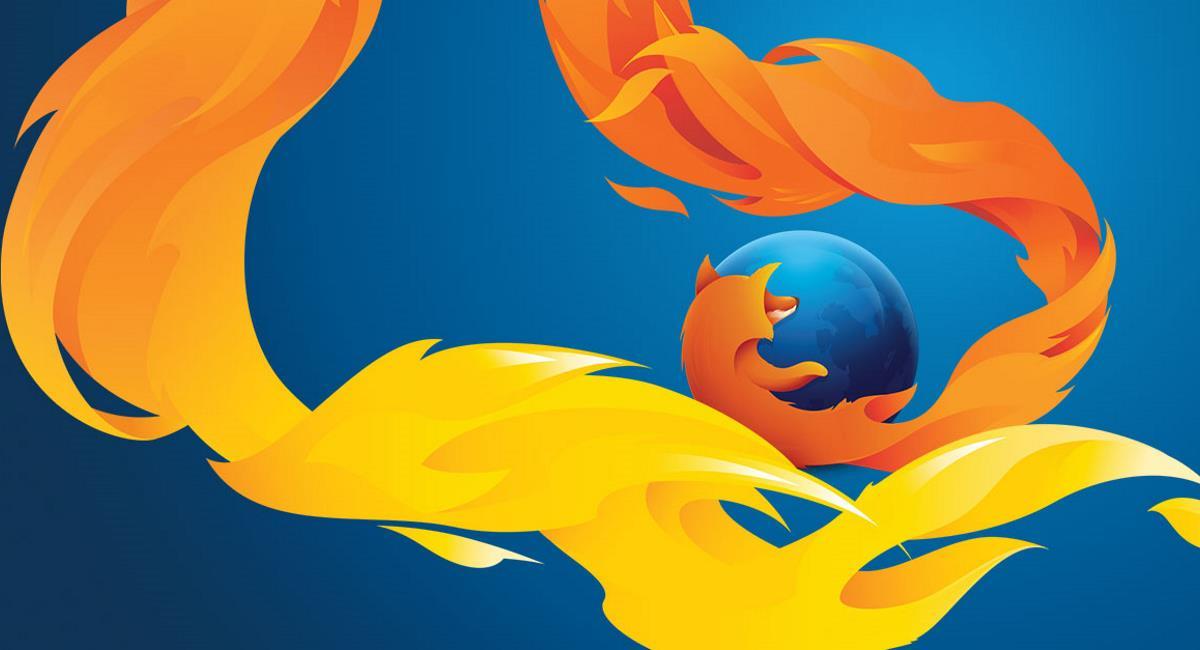 Firefox 57: Готовьтесь к быстрой работе, попрощайтесь с расширениями