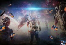 g2a cosmos 3