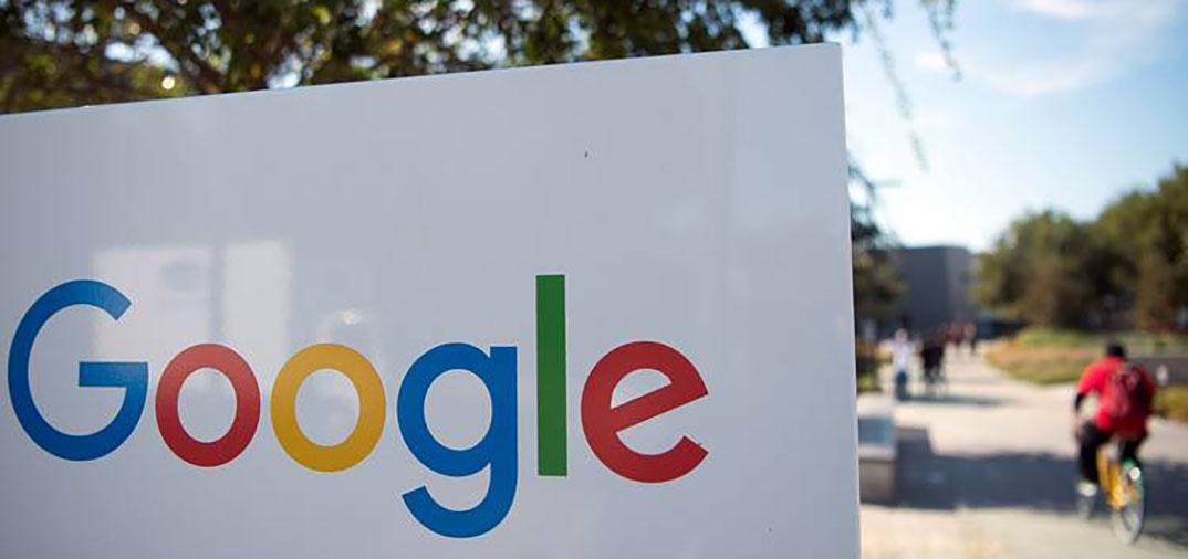 Google открывает исследовательский центр искусственного интеллекта в Китае