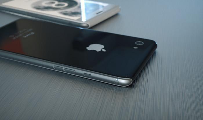 Почему полностью стеклянный iPhone 8 имеет право на жизнь