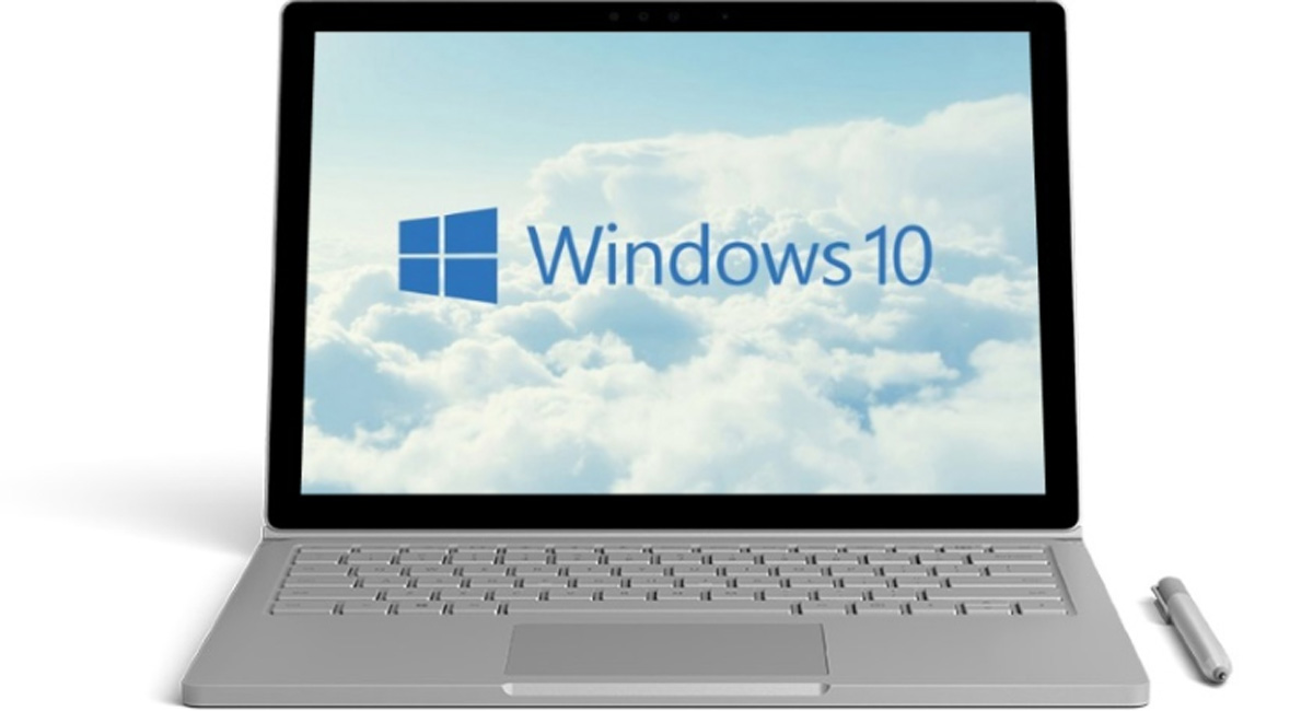 surface cloudbook
