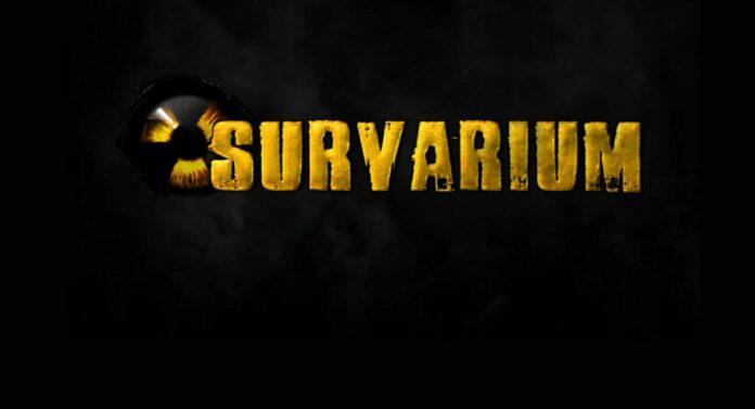 survarium new 046 title