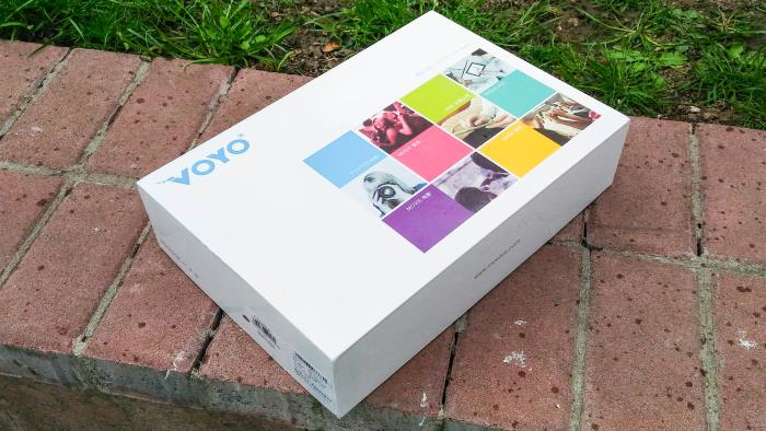 voyo vbook v3 2 14