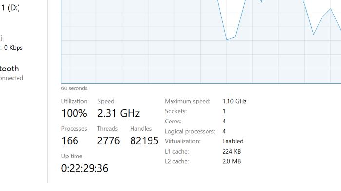 voyo vbook v3 cpu Pentium N4200