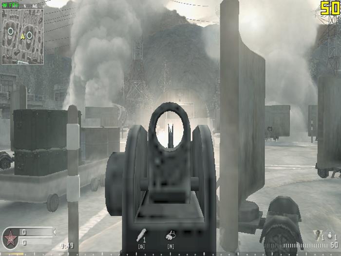 voyo vbook v3 modern warfare 1