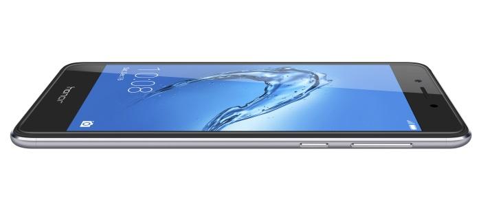 Huawei Honor 6С 1