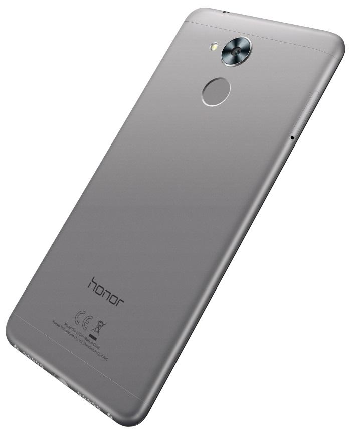 Huawei Honor 6С 2