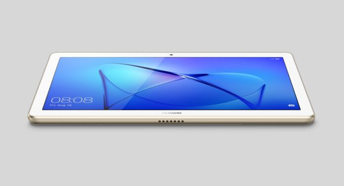 Huawei MediaPad T3 11