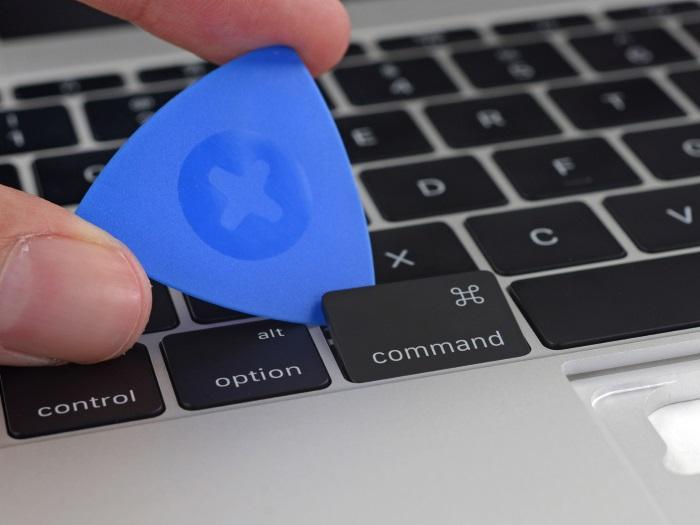 MacBook Retina 2015 3 ноутбуки
