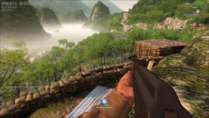 Rising Storm 2 Vietnam 4