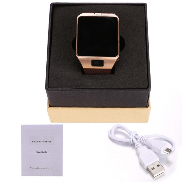 Smart Watch Smartwatch 2