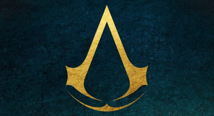assassins creed ubisoft 1