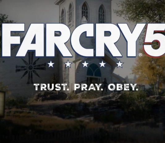 far cry 5 3