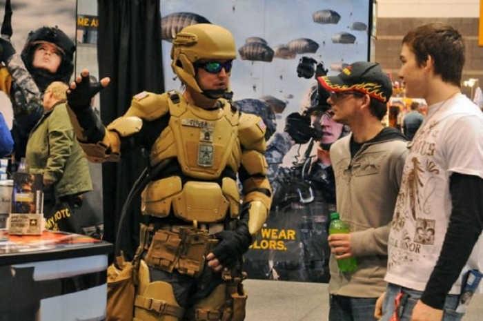 talos exoskeleton 1
